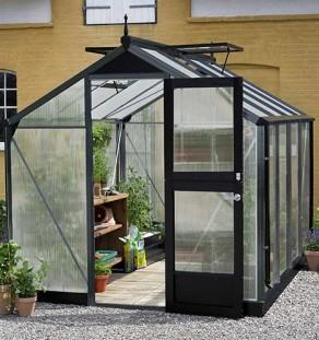 700x500-showroom-compact2