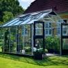 F09477 Premium 10,9 ALU – Glass – 5701701094774