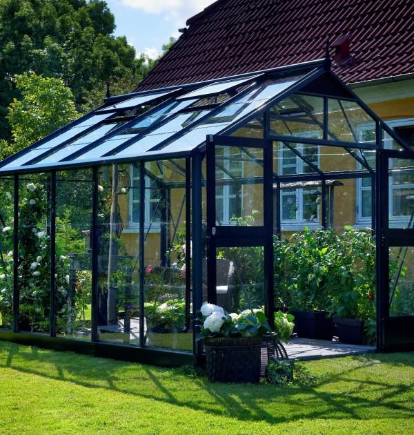F09478 Premium 10,9 Antr. - Glass - 5701701094781