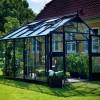 F09478 Premium 10,9 Antr. – Glass – 5701701094781