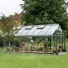 F09511 Gartner 21,4 ALU – 3 mm safety glass (5)- 5701701095115_1024x681 – Kopi