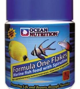 Formula_One_Flakes_new_label