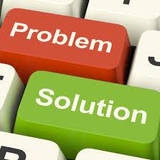 Problemløsere
